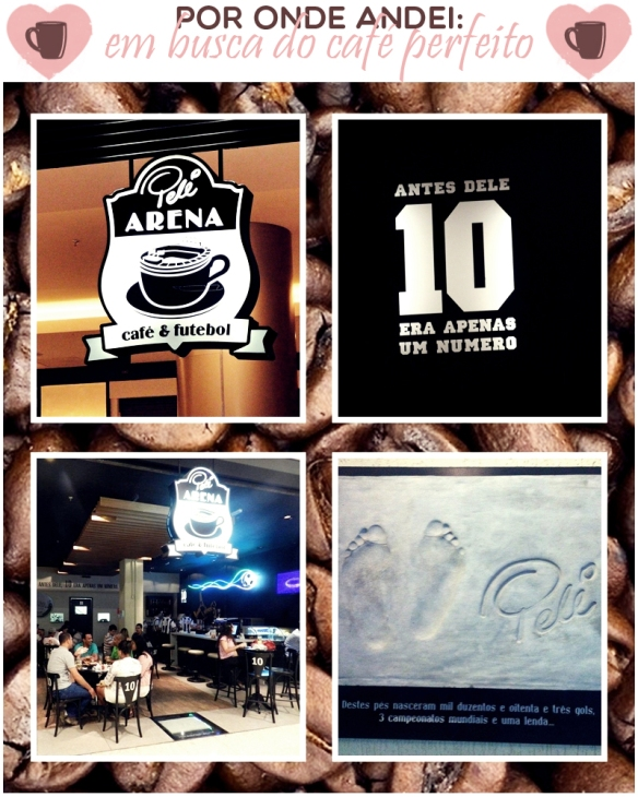 arena14'