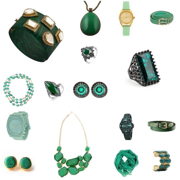 emeraldAcessórios1