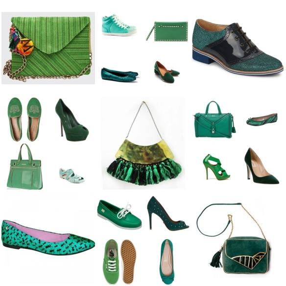 emeraldAcessórios2