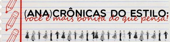 Anacrônicas_2