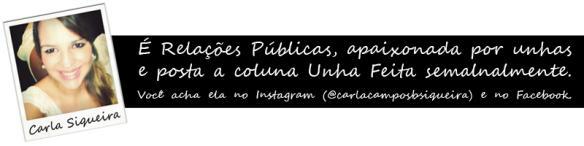 perfil_carla