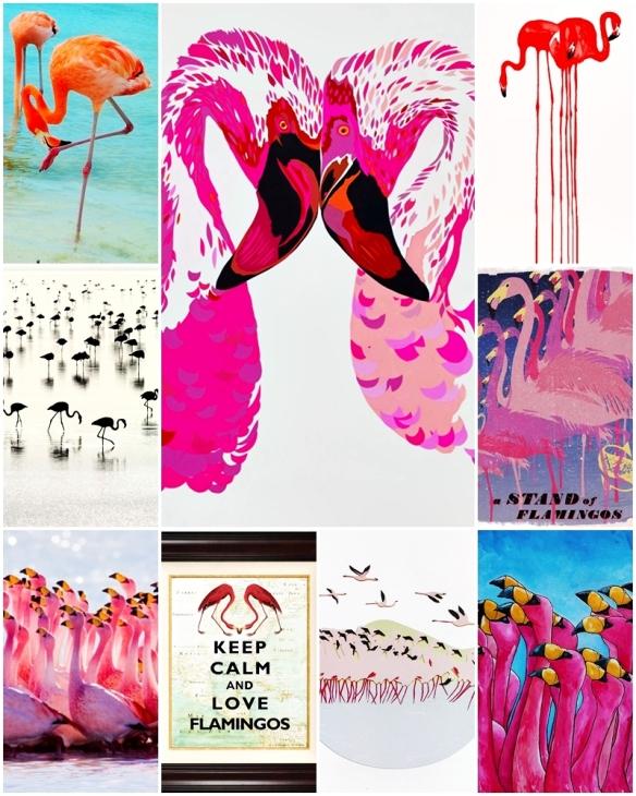 flamingos1_v1