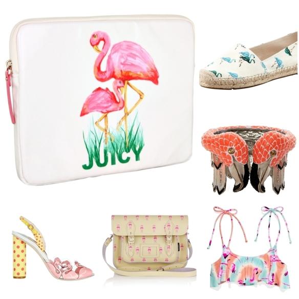 flamingos3_v1