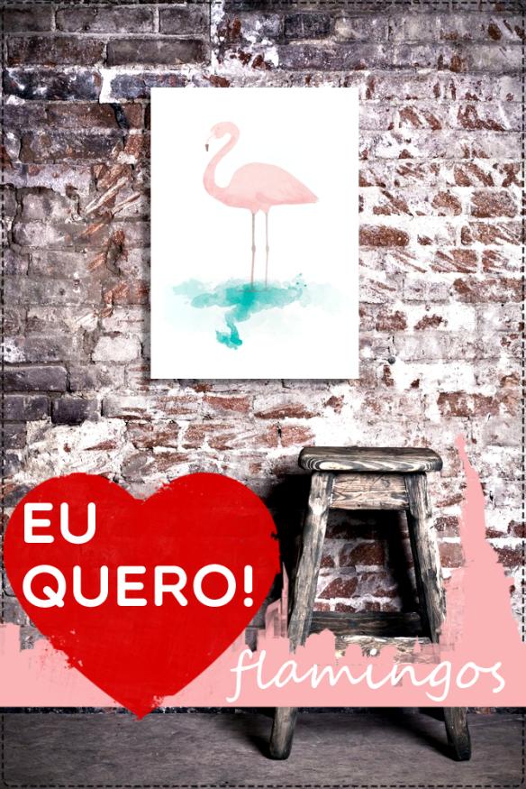 flamingos5_v2